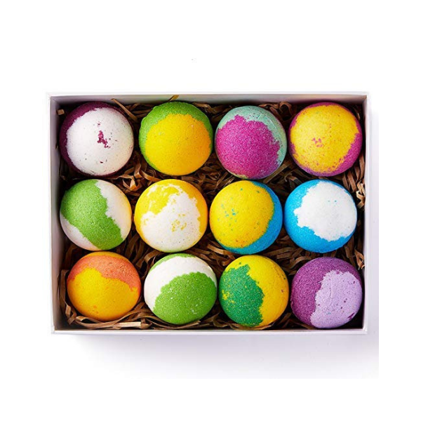 great_easter_basket_gift_ideas_bath_bombs.png
