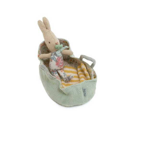 great_easter_basket_gift_ideas_baby_bunny_carrot_cot.png