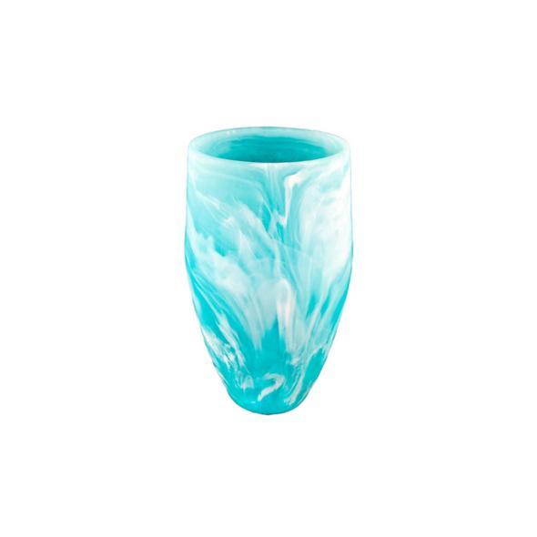 Nashi Home Classical Resin Vase
