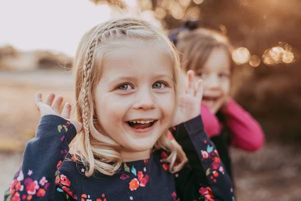 four_years_milestones_twin_girls_bigkids.jpg