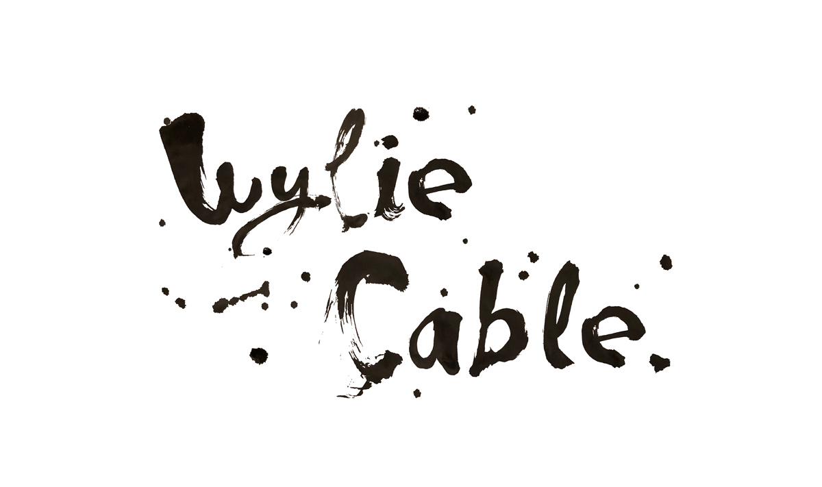 Wylie Cable