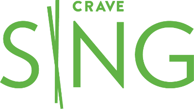 LogoGreenv2.png