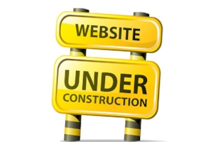 WE ARE STILL WORKING ON OUR CATERING PAGE. THANK YOU FOR YOUR PATIENCE. :)