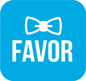 FAVORBUTTON.png