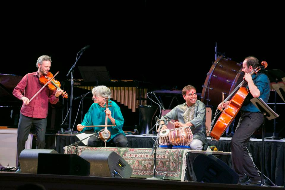 LIVE with Yo-Yo Ma's Silk Road Ensemble at Chicago Orchestra Hall © Todd Rosenberg Photography 2015 2.jpg