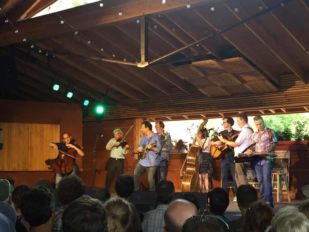 LIVE at Rockygrass Bluegrass Festival.jpg