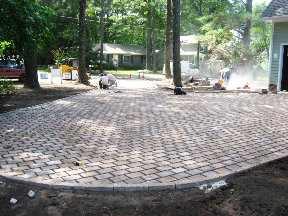 kdb-hardscaping-certifications.jpg