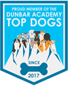 Top_Dog_Mountain_Badge_100.png