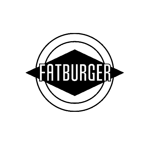 Untitled1_0000_Fatburger.png.png