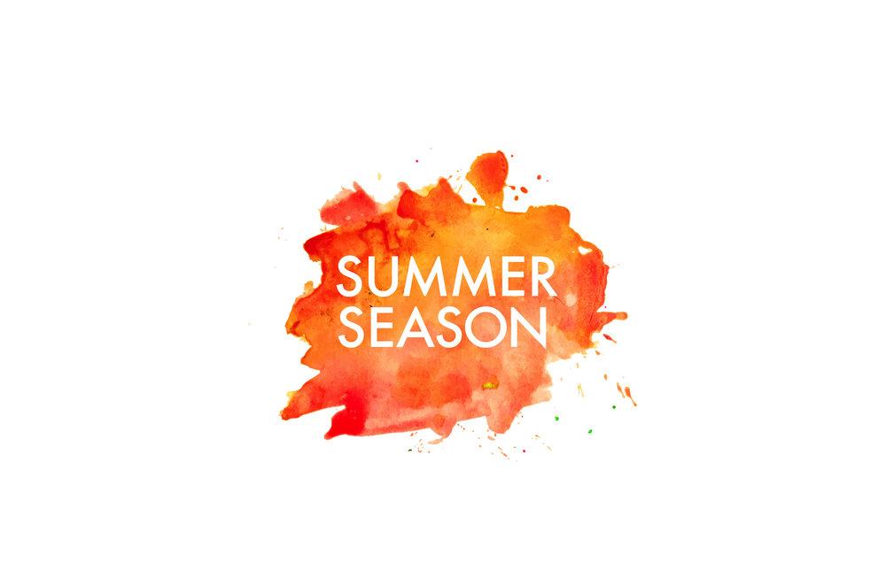 summerseason.jpg