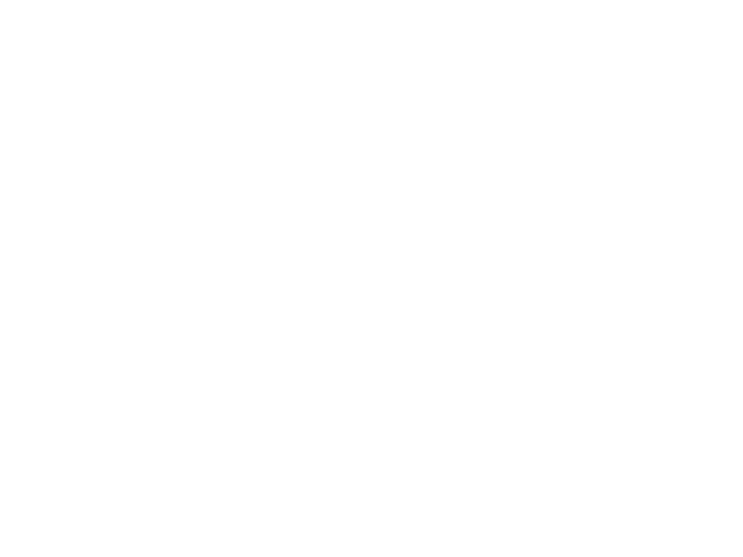 Dentist Baton Rouge, LA | Frugé Family Dentistry