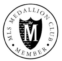Medallion-logo.jpg