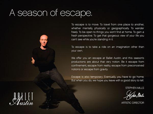 Ballet Austin brochure.jpg