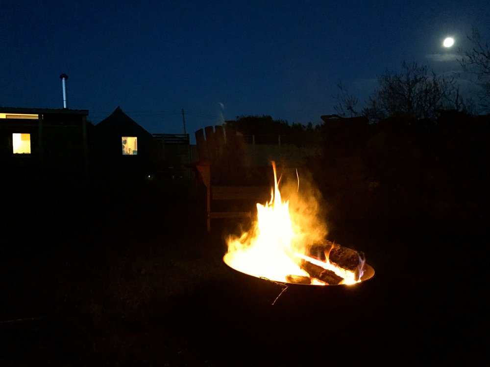 OBSERVATORY FIRE PIT IMG_5210.jpg