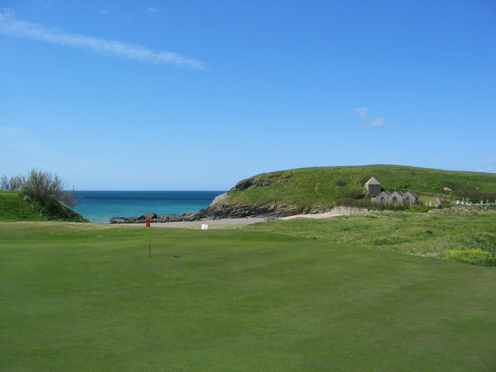 GOLF AND CHURCH COVE.jpg