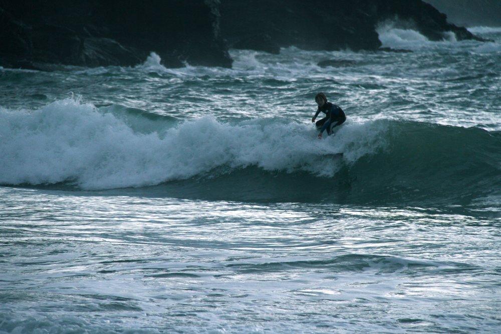 freddie wave IMG_0769.jpg