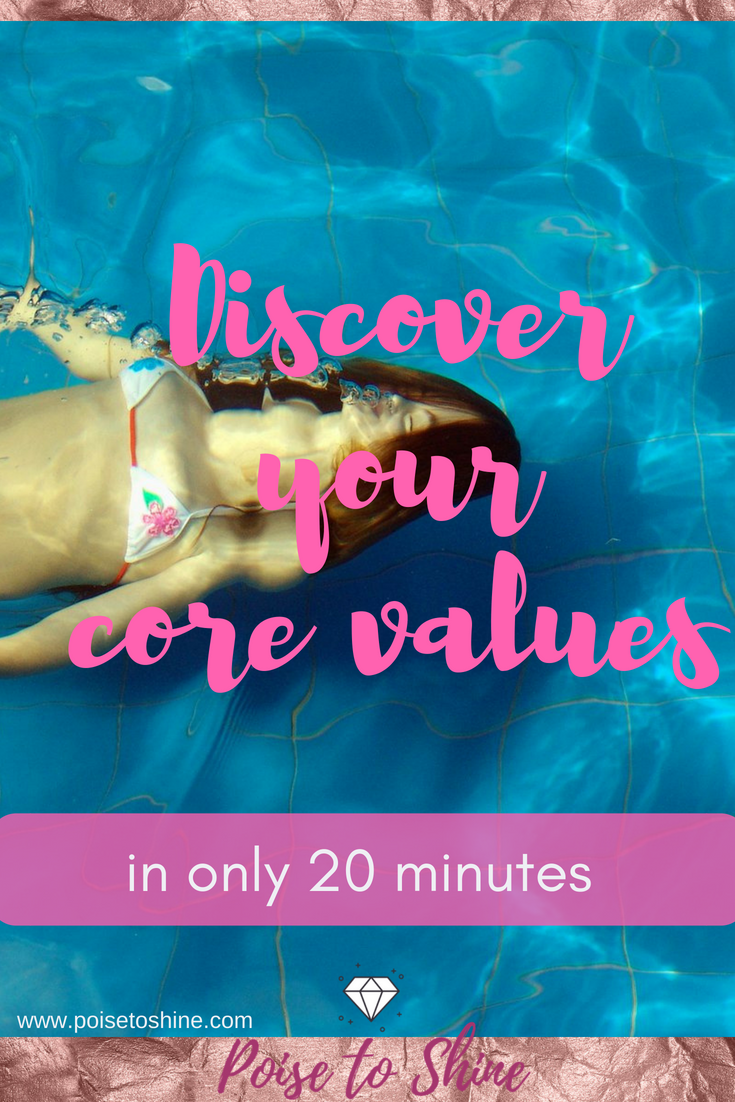 discover your core values in only 20 minutes.png