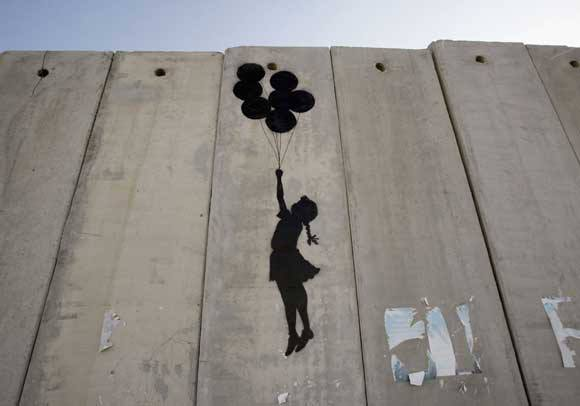 Stories on the Fault Lines in Israel/Palestine - Exploring the transmission of histories through storytelling among Israeli and Palestinian youth who live in areas of high friction.