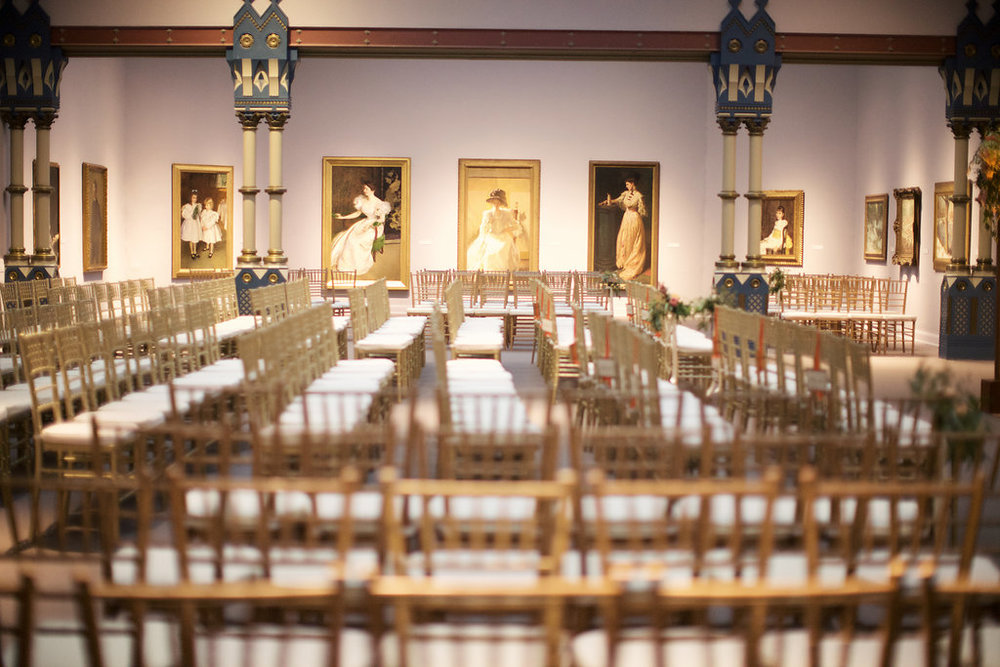 11 Pafa Philadelphia Wedding.jpg
