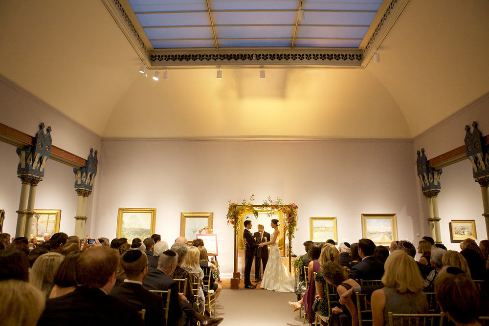 15 Pafa Philadelphia Wedding.jpg