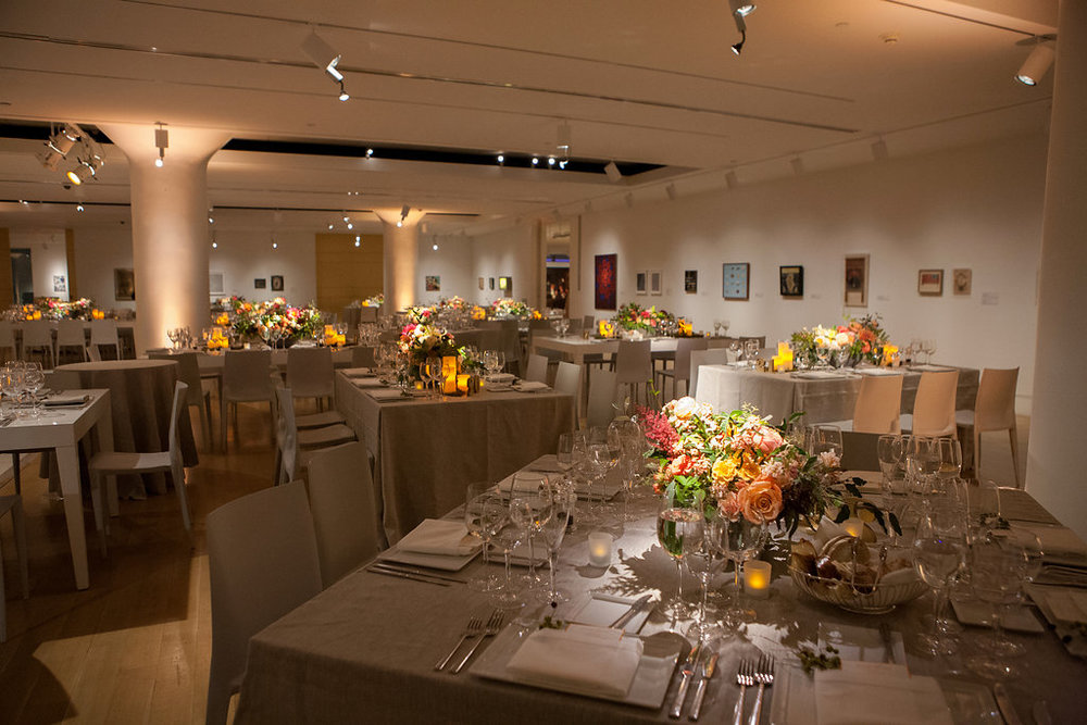 18 Pafa Philadelphia Wedding.jpg