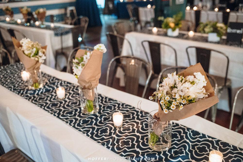 20 Wedding Planner Phila.jpg