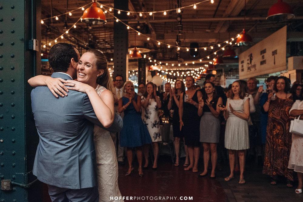 22 Wedding Planner Phila.jpg