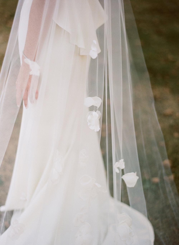 11 Philadelphia Wedding Planners.jpg