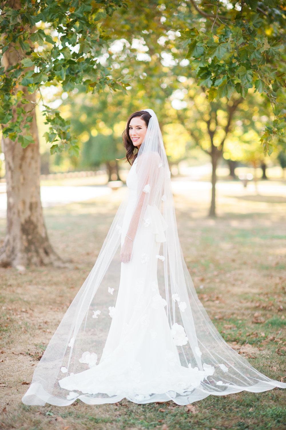 10 Philadelphia Wedding Planners.jpg