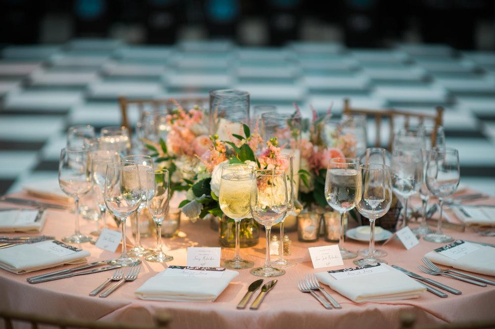 21 Philadelphia Wedding Planners.jpg
