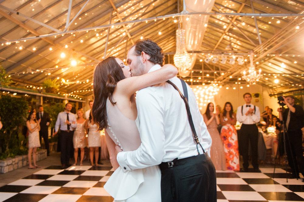24 Philadelphia Wedding Planners.jpg