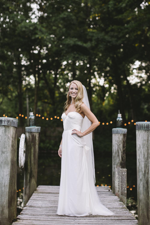 03 Wedding Planner Phila.jpg