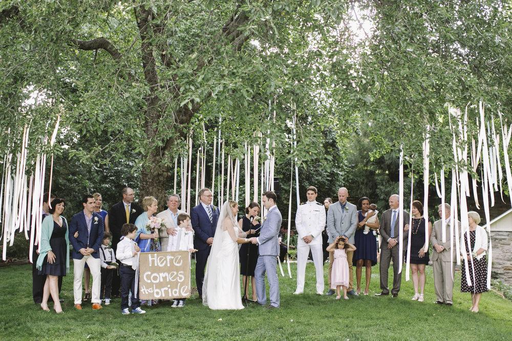 07 Wedding Planner Phila.jpg