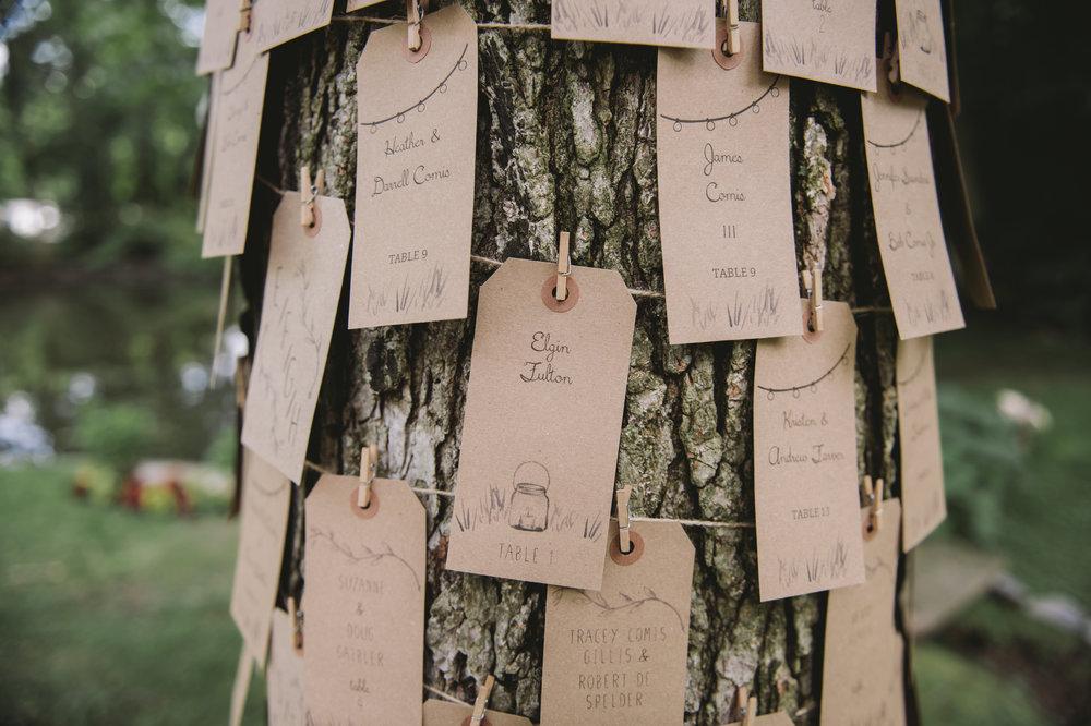 13 Wedding Planner Phila.jpg