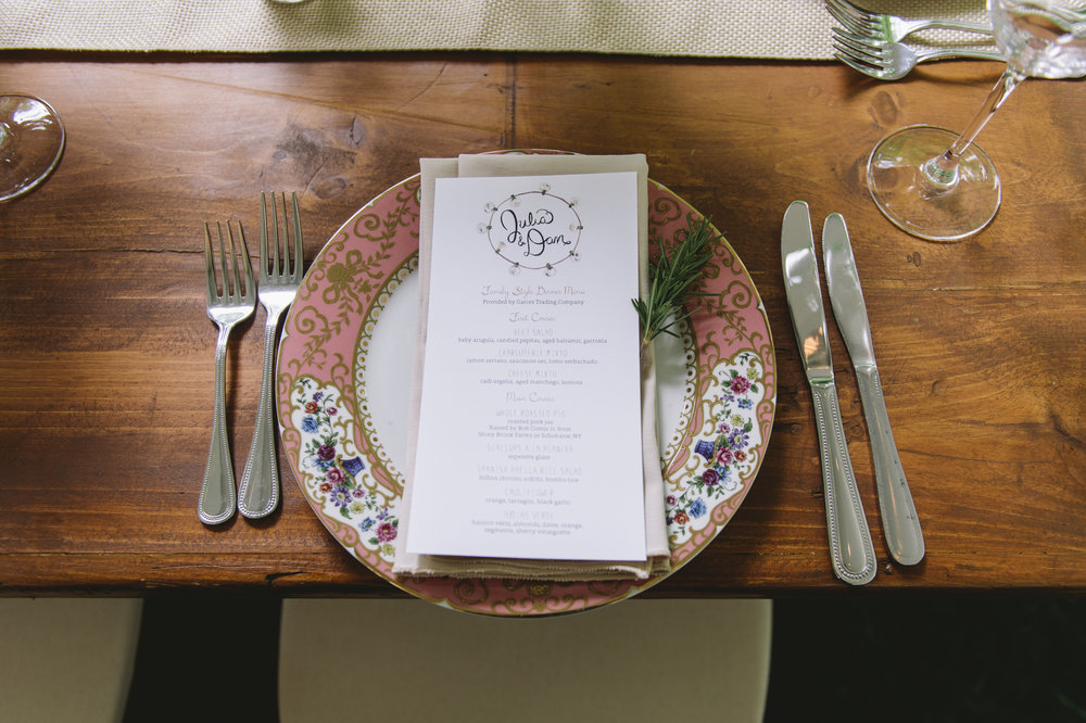 18 Wedding Planner Phila.jpg