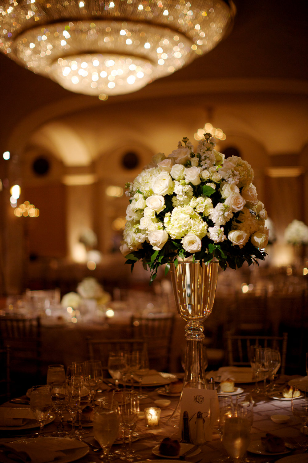17 Wedding Planner Philadelphia Ritz Carlton.jpg