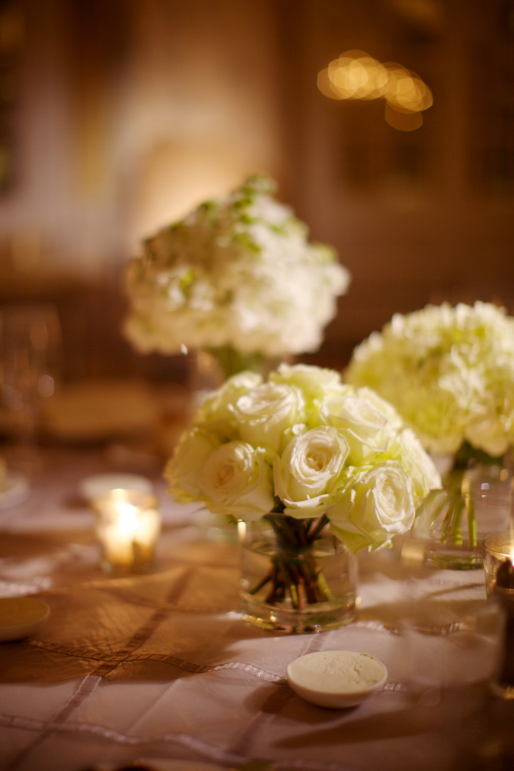 18 Wedding Planner Philadelphia Ritz Carlton.jpg