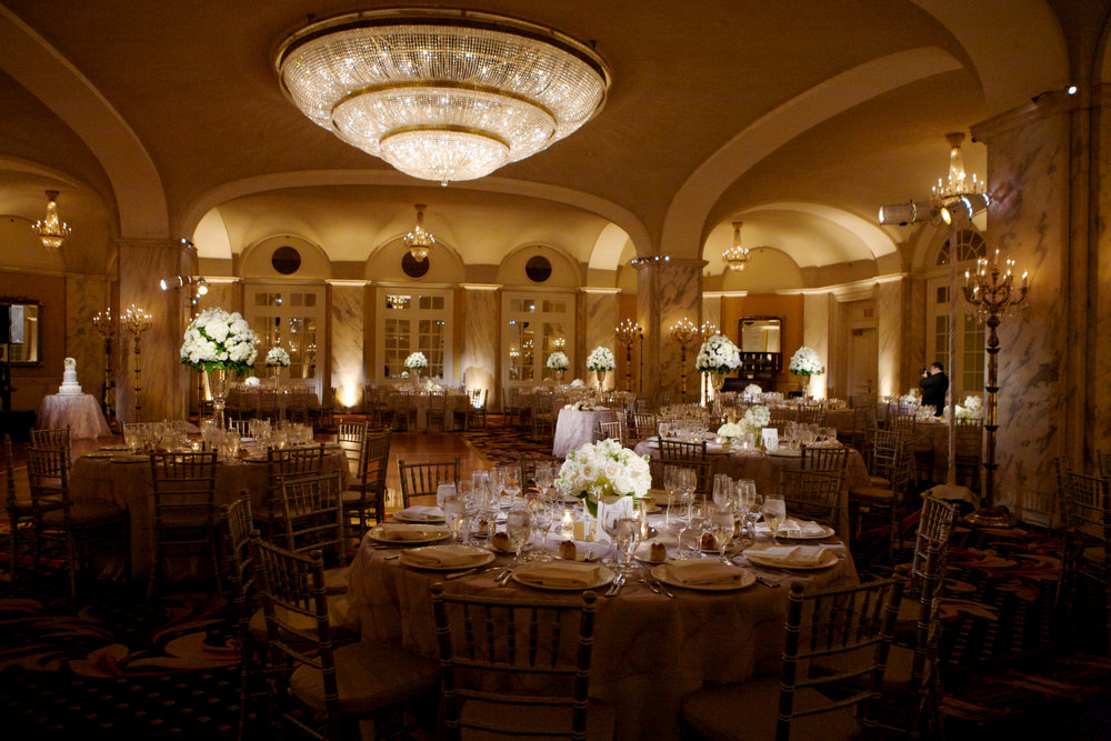 19 Wedding Planner Philadelphia Ritz Carlton.jpg