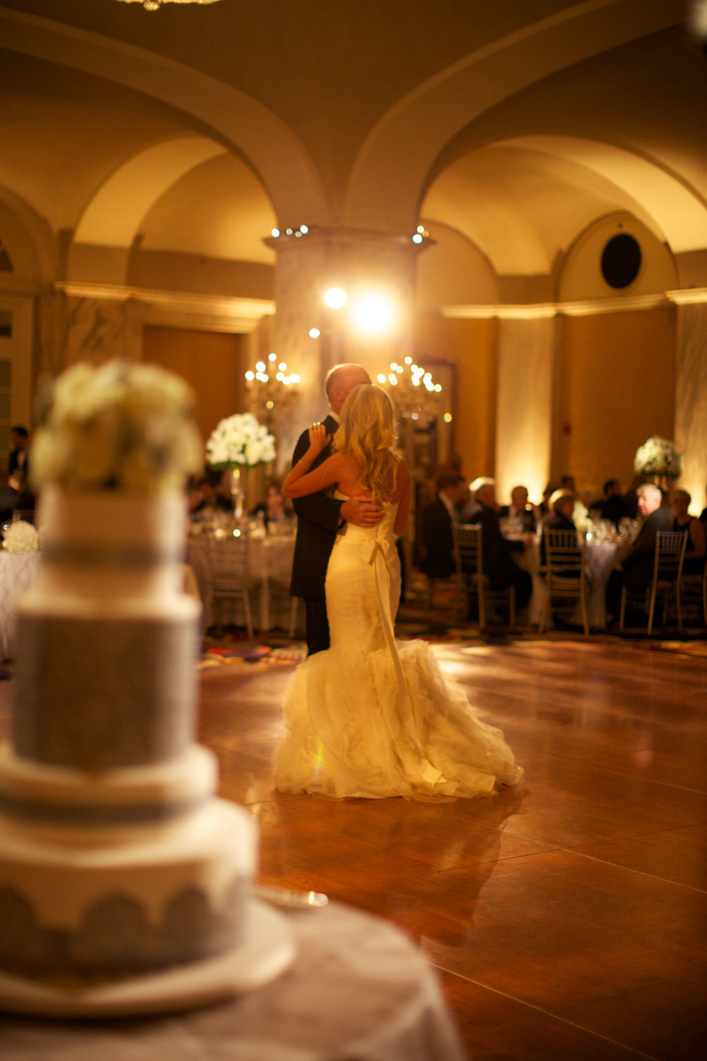 22 Wedding Planner Philadelphia Ritz Carlton.jpg