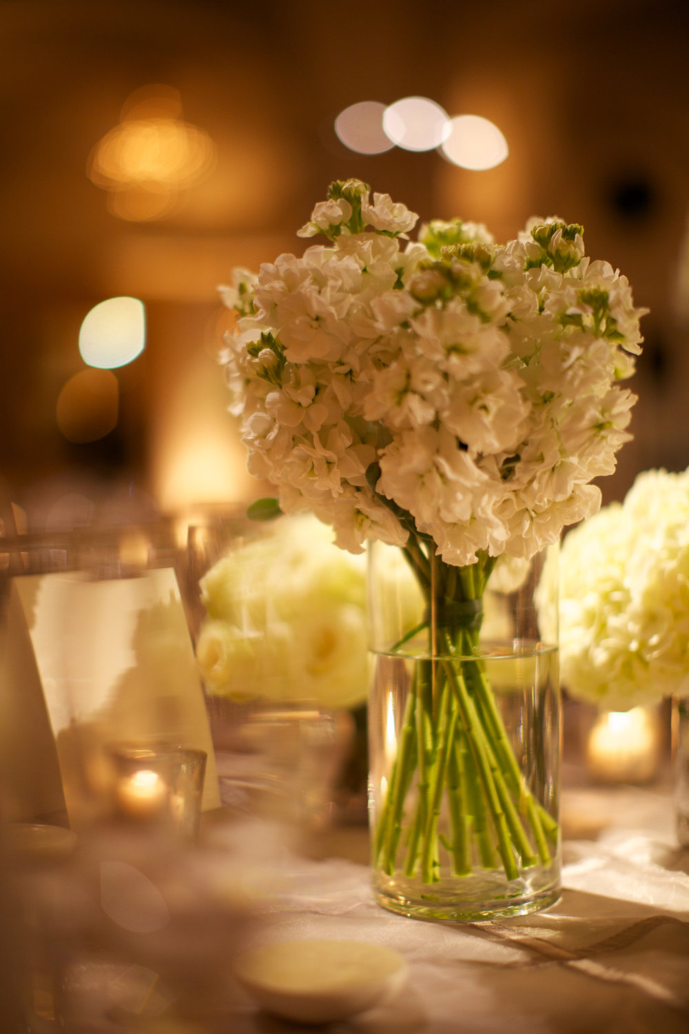 20 Wedding Planner Philadelphia Ritz Carlton.jpg