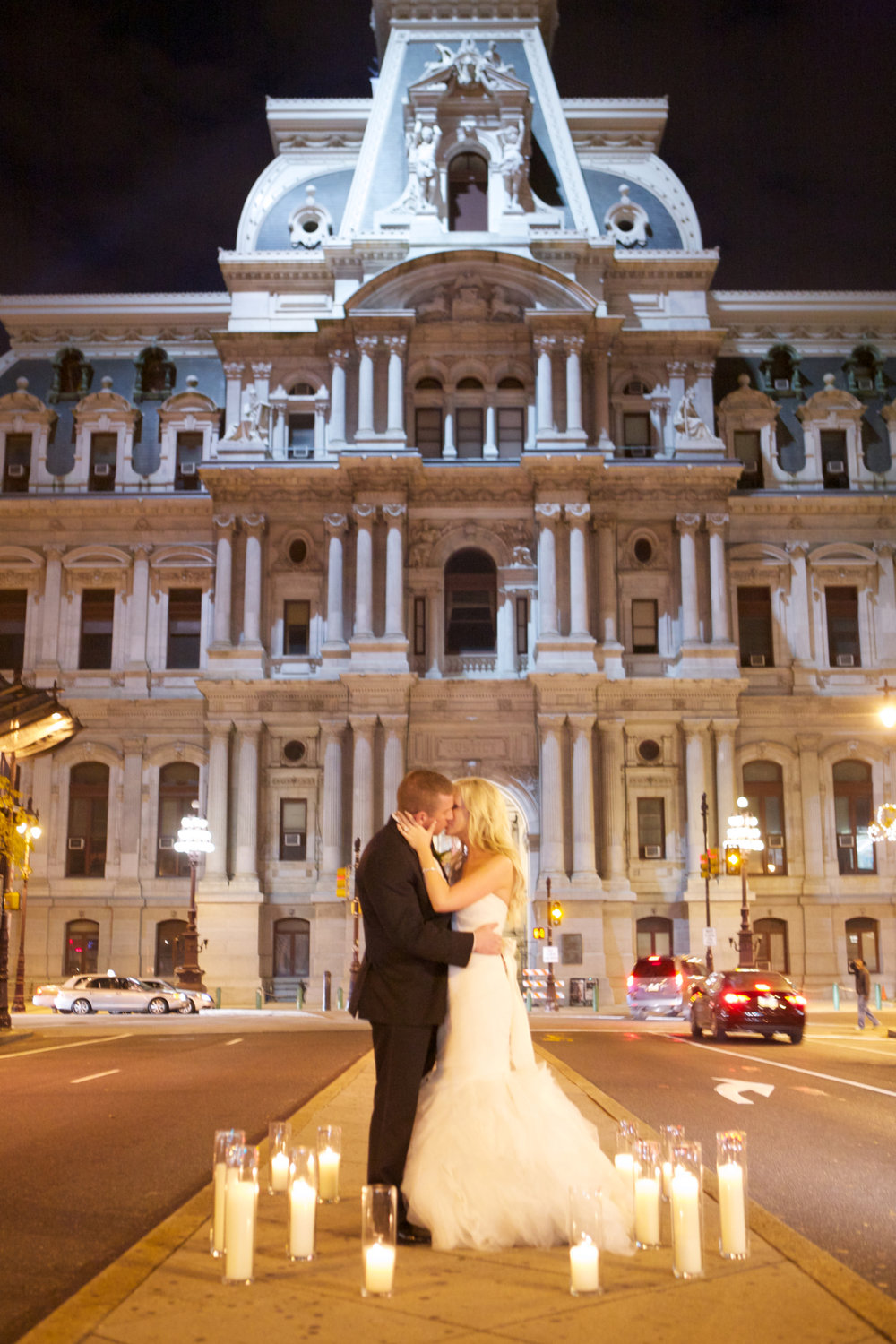 23 Wedding Planner Philadelphia Ritz Carlton.jpg
