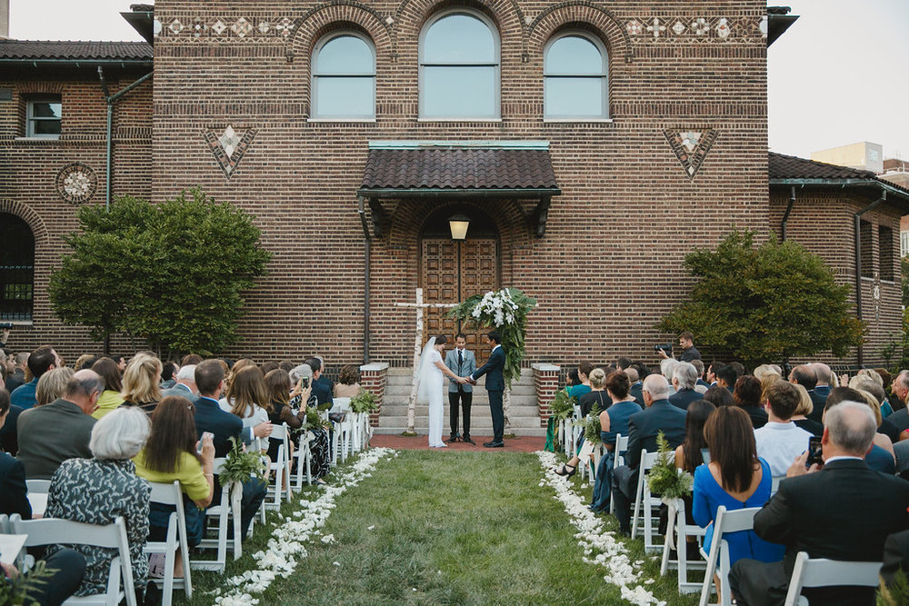 17 Wedding Planners Phila.jpg