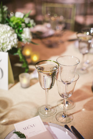 21 Wedding Planners Phila.jpg
