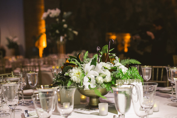 22 Wedding Planners Phila.jpg