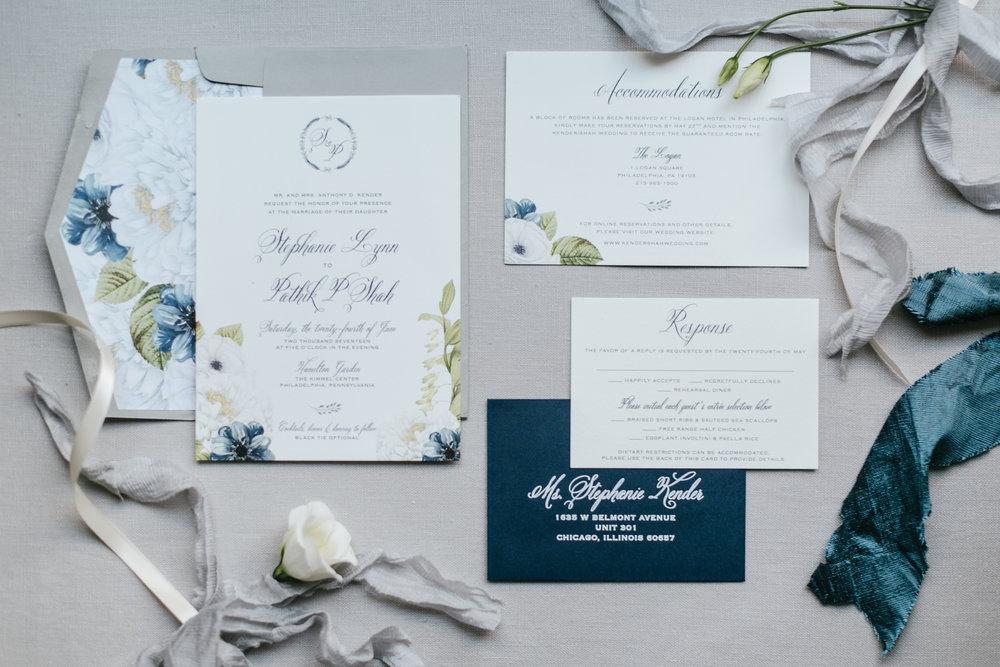 02 Philadelphia Wedding Planner.jpg