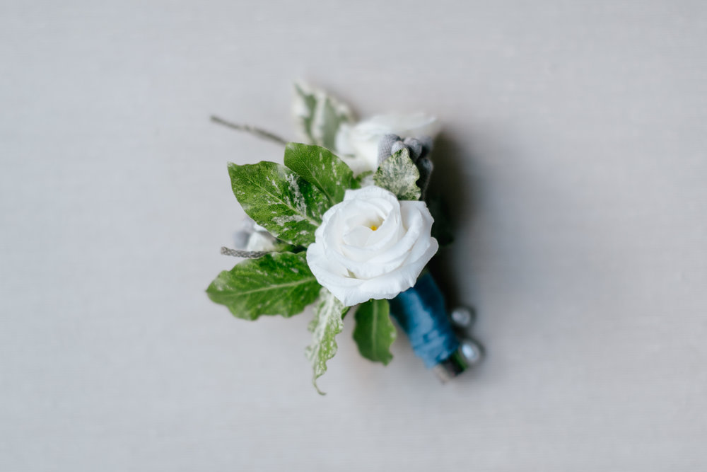 01 Philadelphia Wedding Planner.jpg