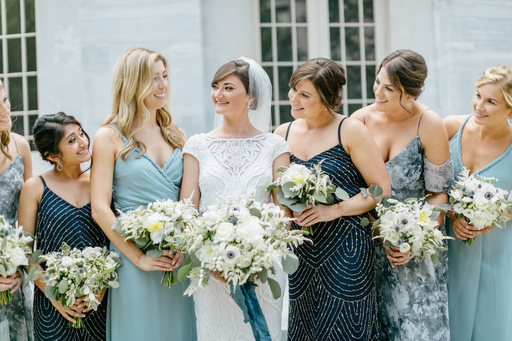06 Philadelphia Wedding Planner.jpg