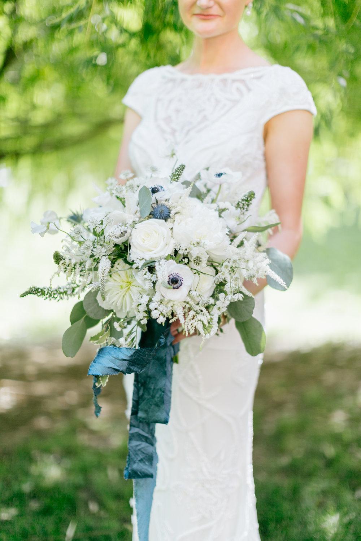 08 Philadelphia Wedding Planner.jpg