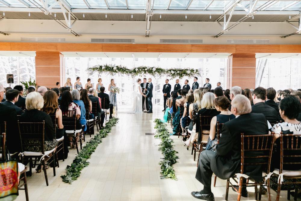 13 Philadelphia Wedding Planner.jpg