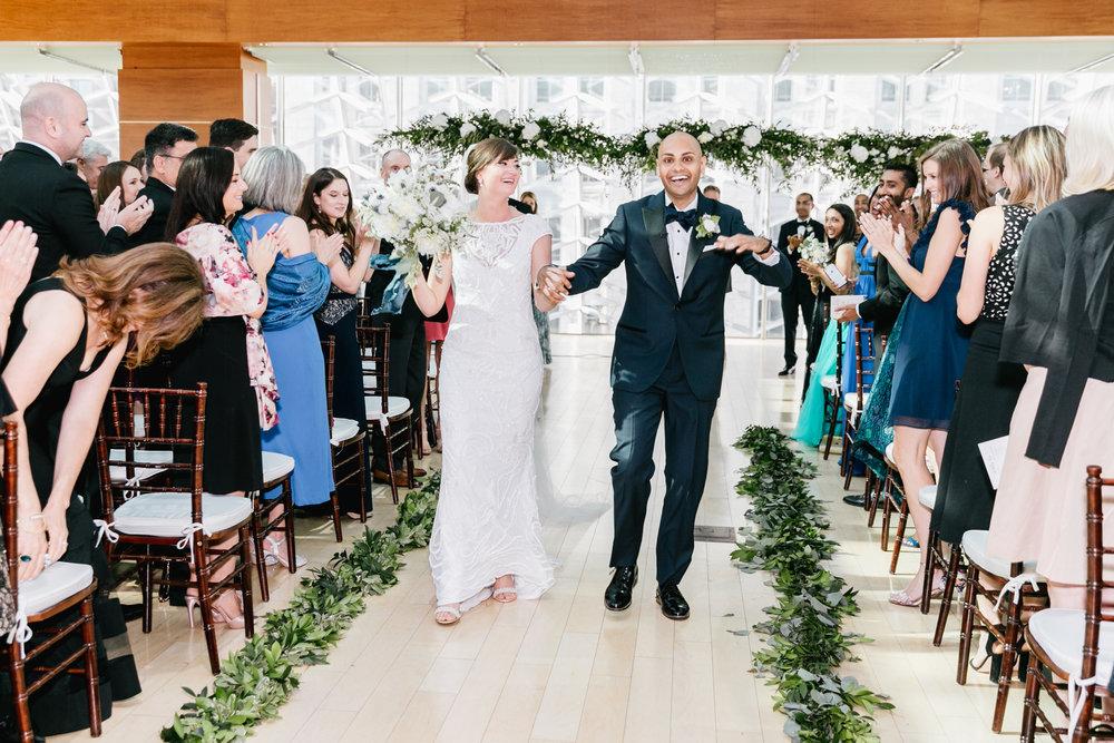 14 Philadelphia Wedding Planner.jpg
